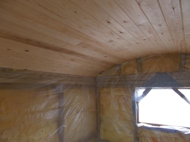 hut ceiling 2